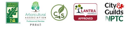 accredited-logos3
